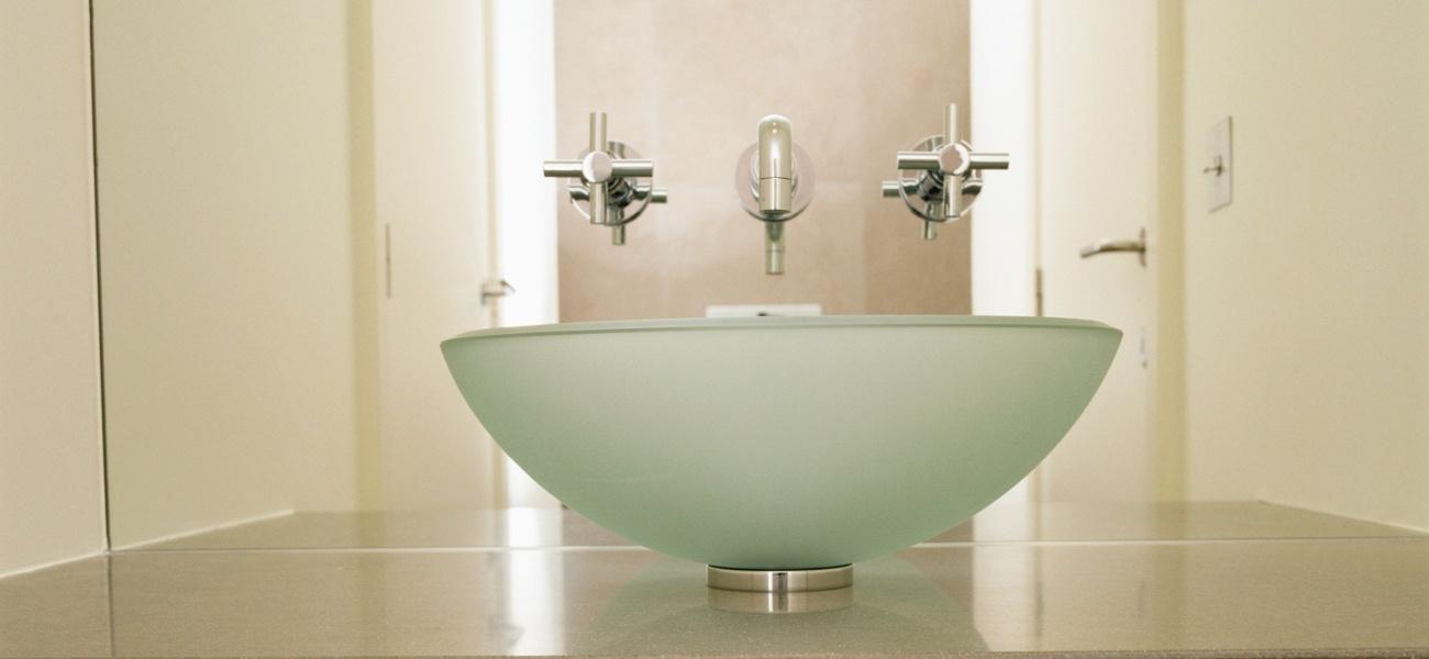 Lavabo vasque ooreka - Plan de travail pour lavabo ...